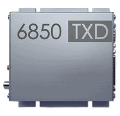 GPS 6850 TXD